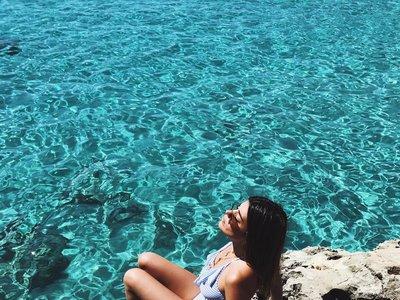 5 cremas y lociones hidratantes que tu piel adorará para después del sol