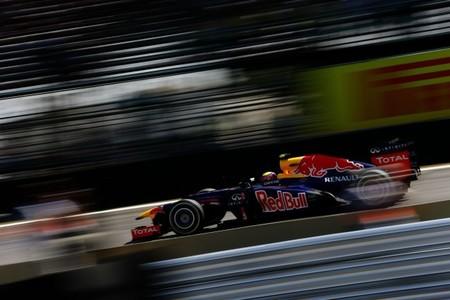 Sao Paulo invertirá 70 millones de euros en mantener el Gran Premio de Brasil
