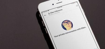 Skype tendrá conversaciones privadas gracias al cifrado de Signal