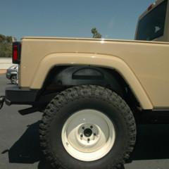 Foto 24 de 33 de la galería jeep-wrangler-jt-concept en Motorpasión