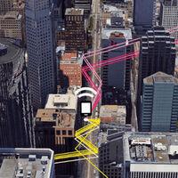 """Google explica cómo va a mejorar """"espectacularmente"""" la ubicación GPS en zonas urbanas en las apps Android"""
