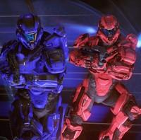 He jugado un par de horas a Halo 5: Guardians y esto es lo que me he encontrado