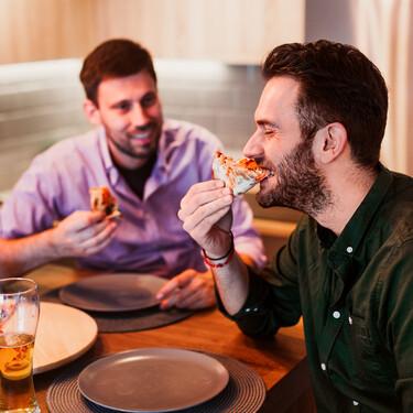 13 recetas de cenas sencillas para acabar el día sin más complicaciones de las necesarias