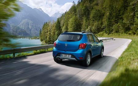 Las ventas de coches siguen bajando en enero de 2020