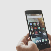 6GB de RAM, Snapdragon 820 y pantalla de 5 pulgadas: Así sería el OnePlus 3