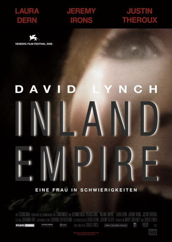 inland_empire_ver4.jpg