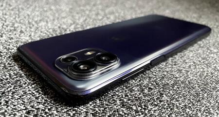 Motorola Edge 20 Lite Trasera 02