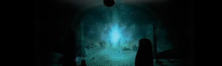 Eternal Darkness 1