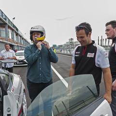 Foto 58 de 98 de la galería toyota-gazoo-racing-experience en Motorpasión