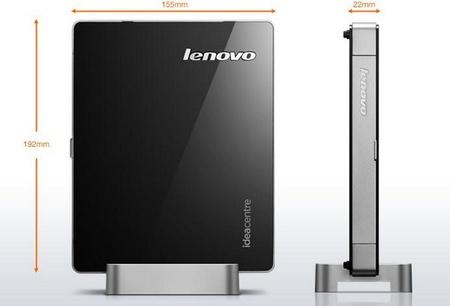 Lenovo q190