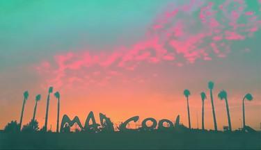 No tenemos que envidiar a Coachella, Mad Cool mola tanto (o más) que el festival de música californiano