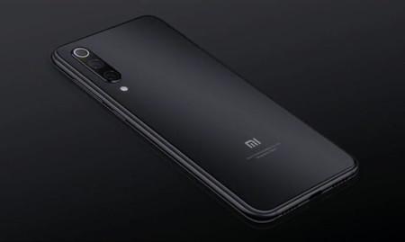 Xiaomi 9 Se 02