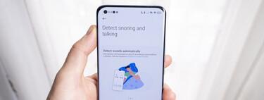 Analiza la calidad del sueño y programa el modo descanso gracias a esta funcionalidad de MIUI 12 en tu teléfono Xiaomi
