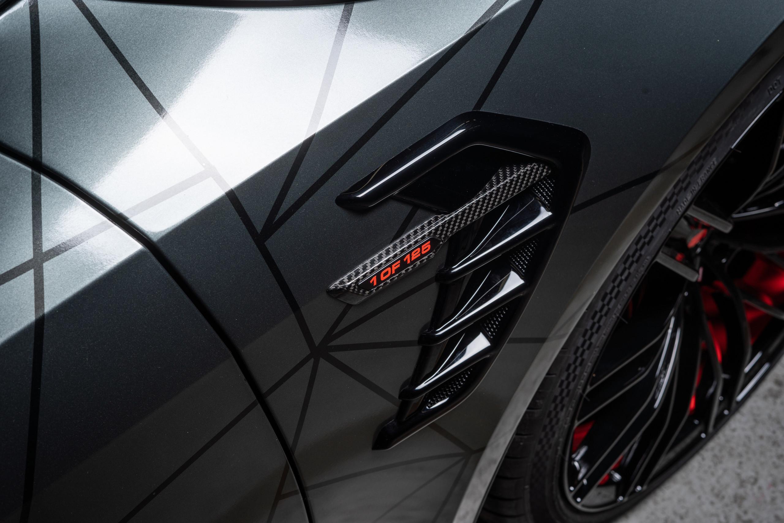 Foto de Audi ABT RS7-R (11/18)
