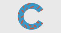 Creatrs: Tumblr quiere anuncios creados por artistas de su propia comunidad