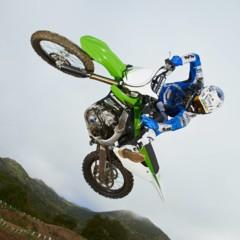 Foto 1 de 42 de la galería nueva-kawasaki-kx450f-2013-de-la-experiencia-del-ama-supercross-y-motocross-a-tu-garaje-accion en Motorpasion Moto