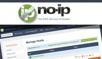 Adiós a la tragedia: No-IP recupera todos los dominios