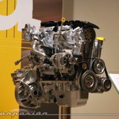 Foto 9 de 37 de la galería opel-corsa-2010-presentacion en Motorpasión