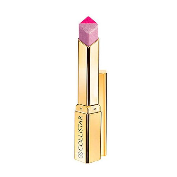Extraordinary Duo Lipstick de Collistar.