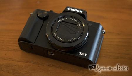 Canong5x