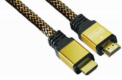 ¿Por qué es importante en ocasiones apostar por un cable HDMI de calidad?