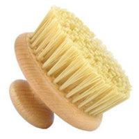 Dry-brushing, eficaz contra la celulitis