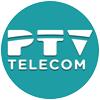Logo Ptv