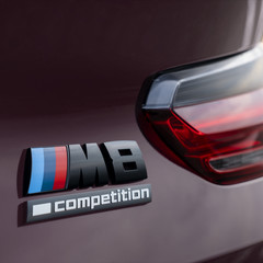 Foto 39 de 89 de la galería bmw-m8-gran-coupe-2020 en Motorpasión