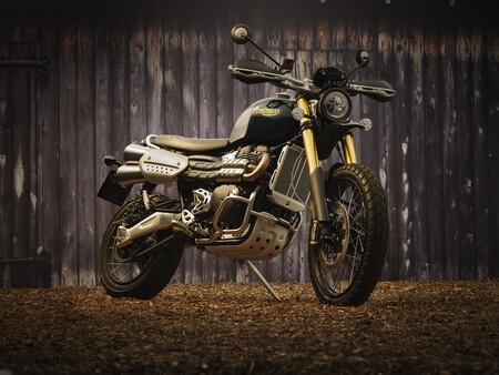 Triumph Scrambler 1200 2021 088