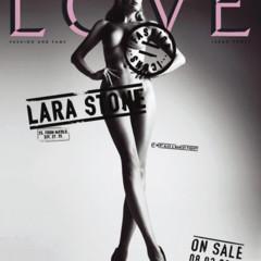 Foto 3 de 16 de la galería portadas-revistas-masculinas-y-femeninas en Trendencias