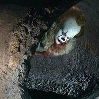 Los payasos están molestos con la nueva 'It' y Stephen King responde que siempre han dado miedo