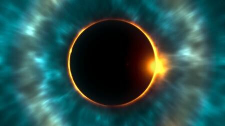 Así podrás ver hoy el eclipse anular de sol vía streaming: alcanzará su punto máximo a las 12:42 hora española