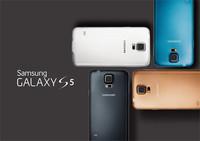 Samsung Galaxy S5 toda la información