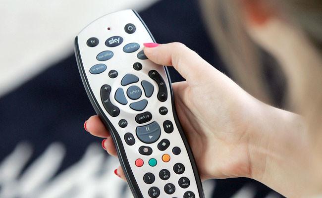 IFT se contradice, Grupo Televisa no domina la TV de paga