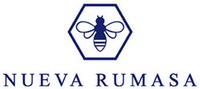 Nueva Rumasa y la CNMV ¿qué se está cocinando?