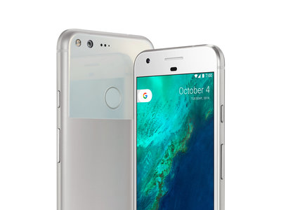 iPhone 7 Plus vs. Google Pixel XL: éstas son las diferencias entre el móvil de Apple y el de Google