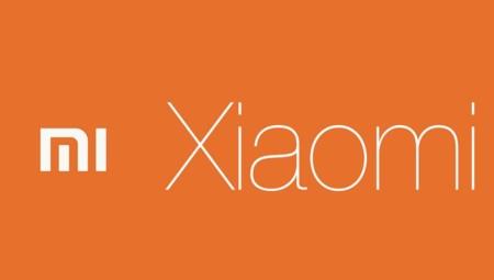 Xiaomi podría lanzar su teléfono de 75 euros el 8 de abril, CPU Leadcore para gobernarlo