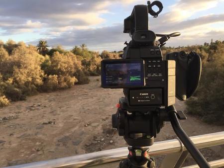 Todo lo que siempre quisiste saber sobre vídeo: comparativa y conclusiones (parte 5)