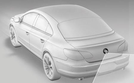 5 gadgets que no pueden faltar en tu auto