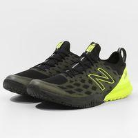Pre-rebajas de verano en Amazon: zapatillas deportivas New Balance Mxqikv3 desde 28,61 euros