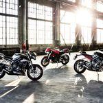 No todas las motos Euro 4 son limitables para el carnet A2, y la culpa es del Ministerio de Industria