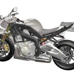Foto 26 de 48 de la galería bmw-s1000-rr-fotos-oficiales en Motorpasion Moto
