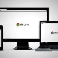Flash, ya no eres bienvenido: Google Chrome comienza a bloquearlo para dar paso a la era HTML5