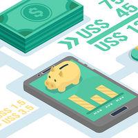 Fintech ¿Serán los bancos quiénes proporcionen servicios financieros?
