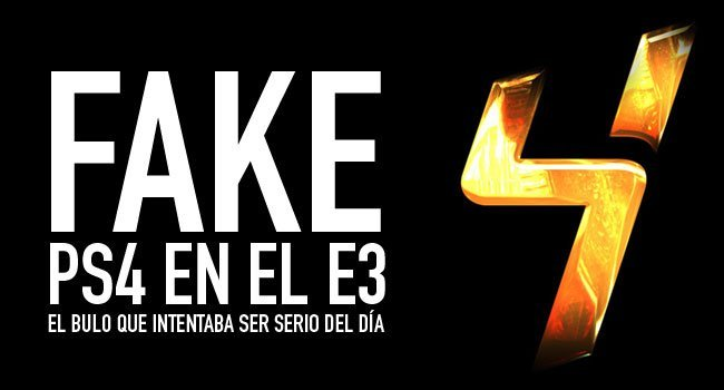 fake-ps4.jpg