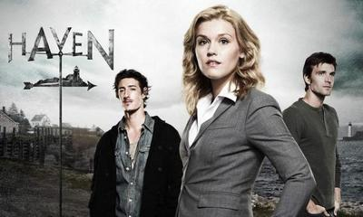 'Haven' tendrá cuarta temporada