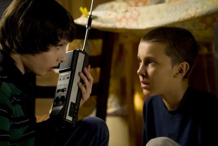'Stranger Things', todo lo que sabemos de la segunda temporada hasta ahora