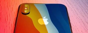 Así debes limpiar tu iPhone y demás dispositivos según Apple: nada de agua oxigenada, pero éstas toallitas de Mercadona son una opción perfecta