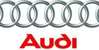 ¿Otro Audi fabricado en España? Puede ser...