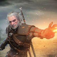 The Witcher 3: Wild Hunt celebra su quinto aniversario con descuentos en todos los juegos de la saga